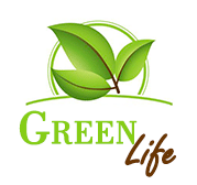 logogreenlife