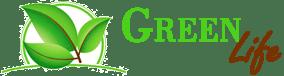 logo-orizzontale